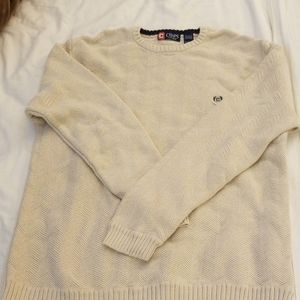 Chaps by Ralph Lauren Sweater